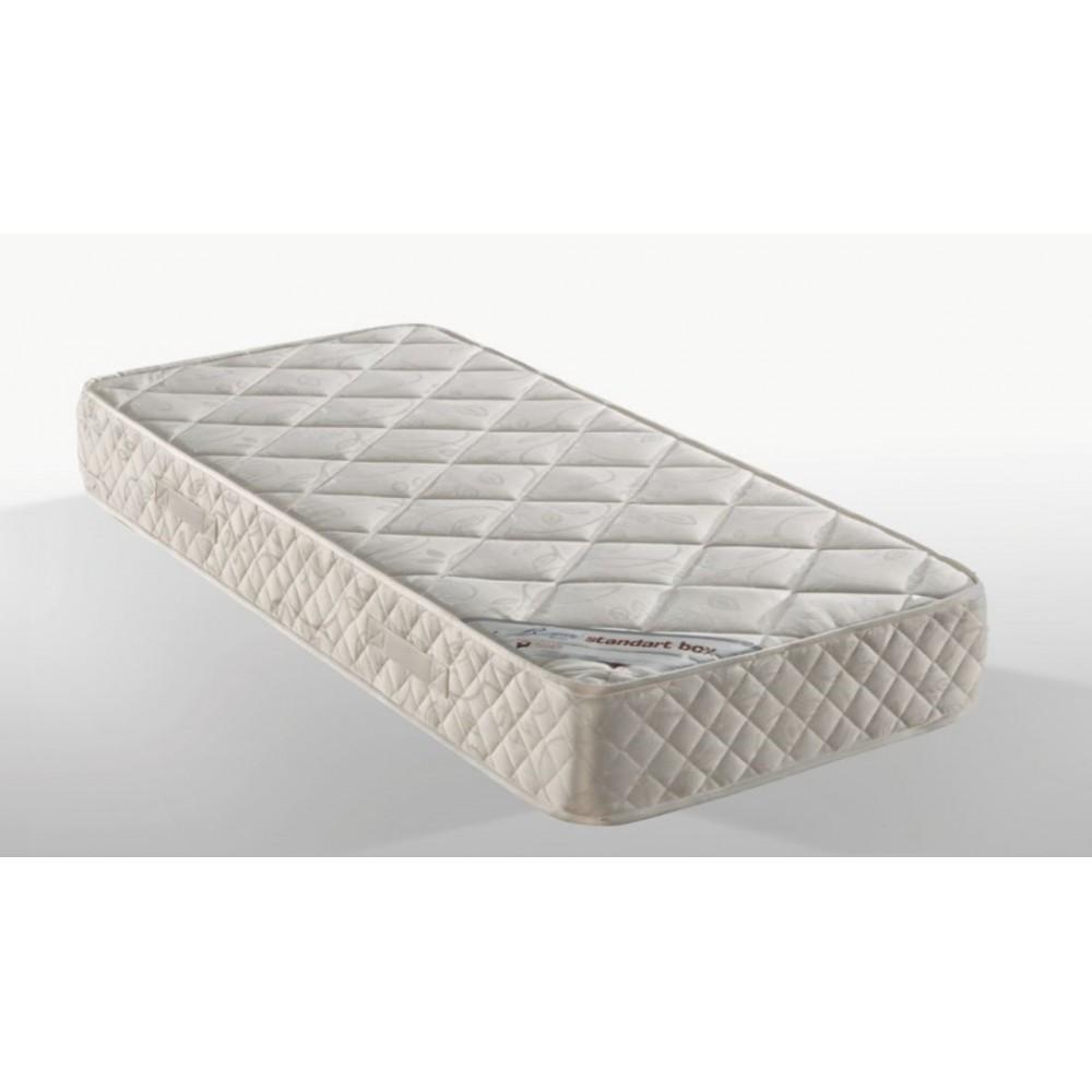 Materasso anallergico antiacaro Standard Box