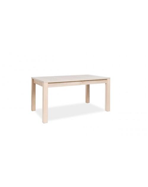 Tavolo rettangolare allungabile Shape rovere