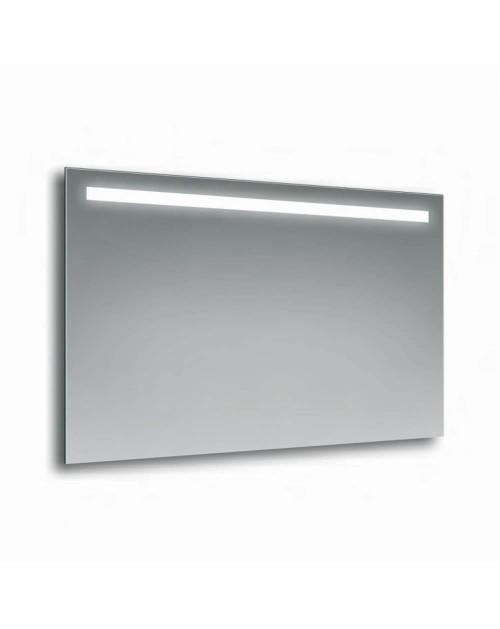 Specchio 60x80 cm. con fascia LED Edmonton