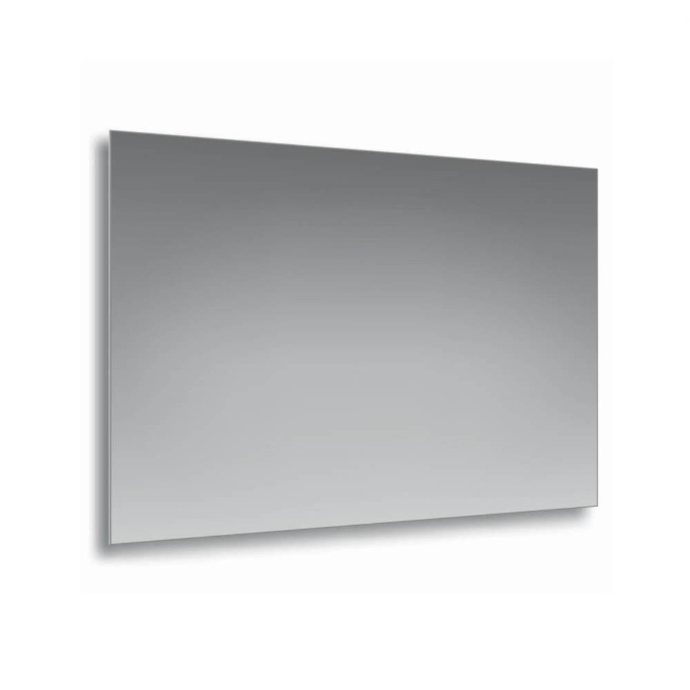 Specchio 60x80 cm. Ottawa