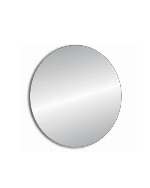 Specchio tondo diametro 70 cm. Calgary