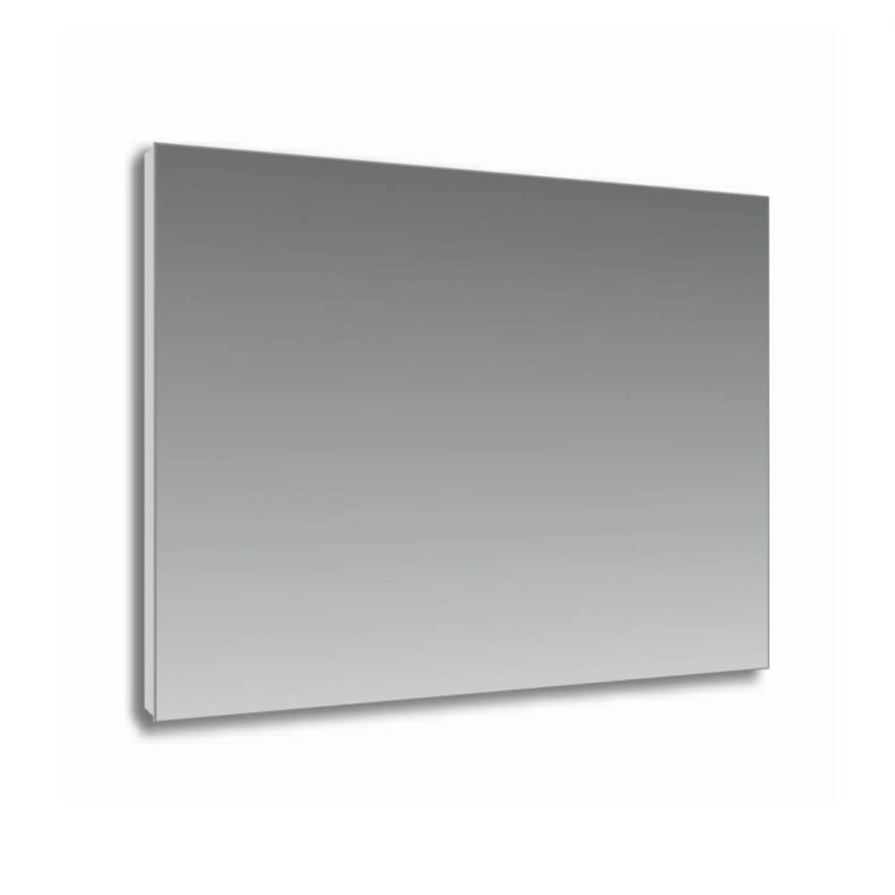 Specchio 100x70 cm. rettangolare Winnipeg