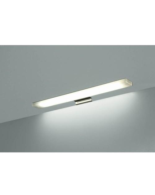 Lampada LED per bagno Venere 3 watt