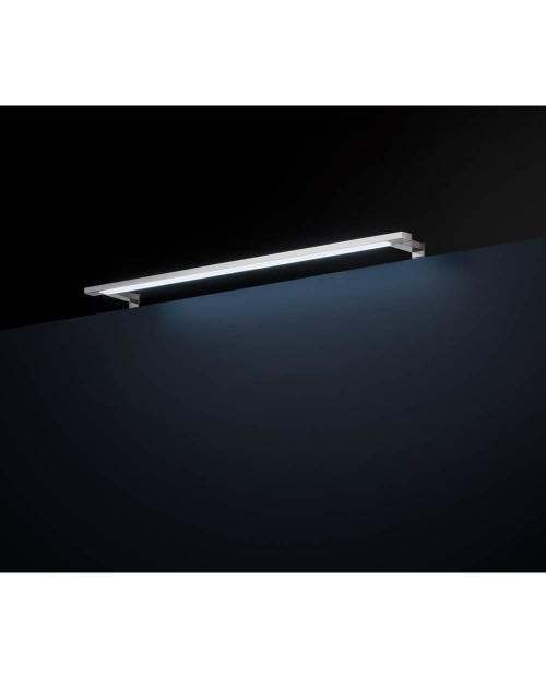 Lampada LED per bagno Righeira 5,4 watt