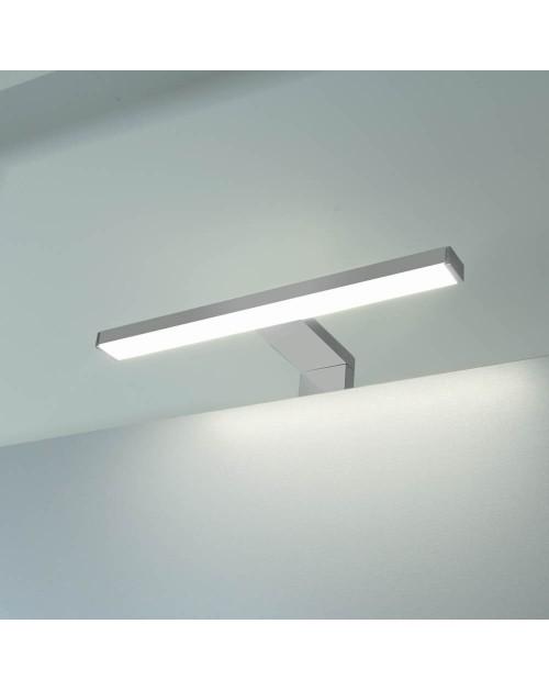 Lampada LED per bagno Atos 5,6 watt