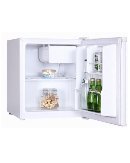 Frigo bar HR60 Higtec