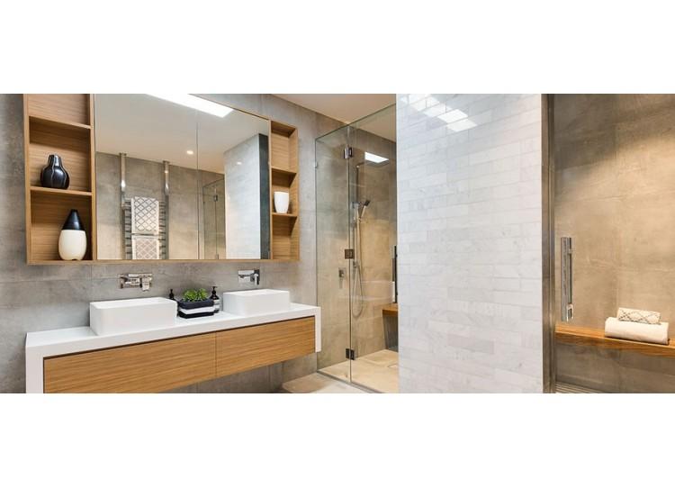 Acquistare i mobili da bagno online: come sceglierli a seconda dell'utilizzo